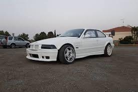 bmw e36 m3 drift racecarsdirect com 1995 bmw e36 3 0l m3 drift race car