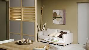 cloison pour separer une chambre 10 cloisons décoratives pour séparer déco ouvertures
