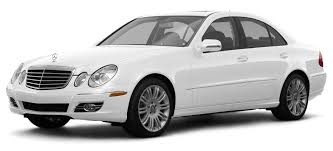 amazon com 2008 mercedes benz e320 reviews images and specs