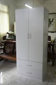 Rubbermaid Storage Cabinet With Doors Furniture Garage Wall Organization Systems Garage Storage