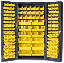 Quantum Storage Cabinet Heavy Duty Storage Cabinet Mscdirect Com