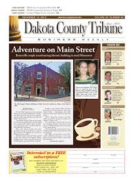 12 13 2012 dakota county tribune business weekly by dakota