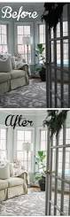 Home Lighting Design Tutorial How To Use Lightroom To Edit Interior Photos Unskinny Boppy