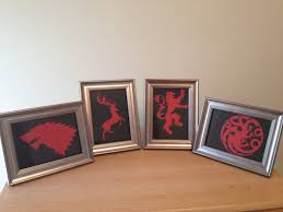 21 best game of thrones birthday images on pinterest game of