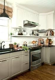 kche landhausstil modern braun küche landhausstil modern braun