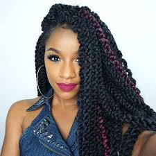 marley hair styles unique crochet braids with marley hair twist crochet braids with