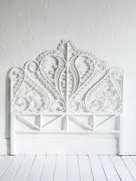 White Queen Size Bedroom Suites White Wicker Headboard Twin U2013 Lifestyleaffiliate Co