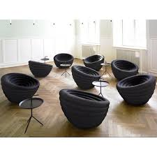 Furniture Recycling 25 Best Tire Chairs Ideas On Pinterest Tyre Chairs Tires Ideas
