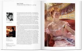 impressionism basic art series 2 0 karin h grimme