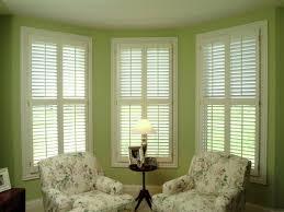 window fashions by craig streitmatter premier quality