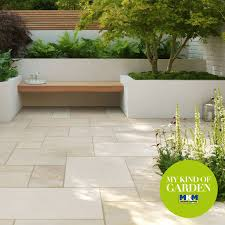 Tiles For Patio Outside Best 25 Block Paving Ideas On Pinterest Block Paving Patio