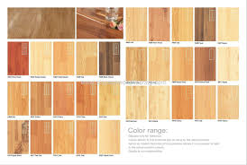Colours Of Laminate Flooring Oak Wood Floor Colors