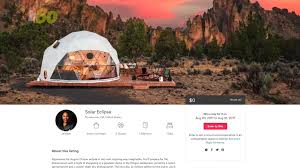 airbnb contest brings amazing opportunity to be the first to