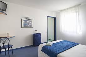 chambre louer louer chambre p m r dans l hôtel atena à créon hotel atena
