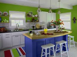 small kitchen light kitchen fascinating kitchen ceiling light fixtures and lowes