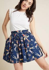 summer skirts summer skirts modcloth