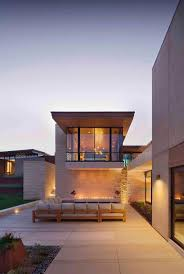 Home Design Images 2015 by 486 Best Exterior Images On Pinterest Home Design Blogs