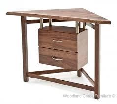 Accent Table With Drawer Elmhurst Black Corner Accent Table With Drawer Corner Accent