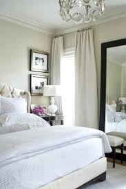 glam bedroom glam bedroom inspiration bedroom decor inspiration neutral glam