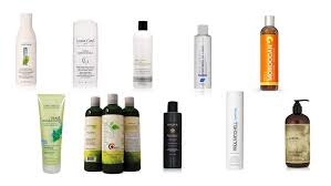 top 10 best shampoos for oily hair