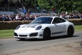 2018 blue porsche 911 gt3 awesome 500 hp engine sound and track porsche 911 wikipedia