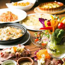 linea cuisine linea plus photo 1 page page 1 40 kariya cuisine