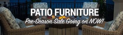 patio furniture stores nj pa largest patio store pelican shops