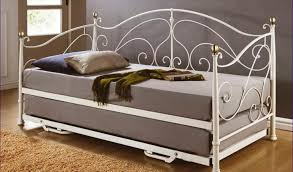 Daybed With Storage Drawers Daybed Catchy Ikea Black Bed Frame Then Drawers And Drawers Ikea