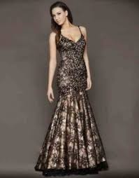 prom dress shops in nashville tn 220 best prom dress store in nashville tn images on