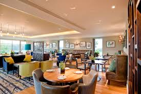 discount western home decor bar nineteen at farleigh book online image of loversiq