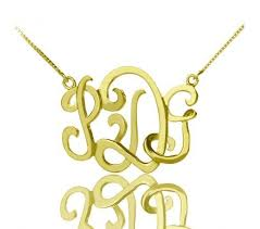 Best Name Necklace 46 Best Name Necklace Images On Pinterest Name Necklace