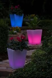 10 best table top u0026 windowsill planters images on pinterest