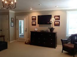 ideas compact living room ideas living roomattachment id revere