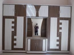 indian wardrobe furniture sunmica design bedroom furniture