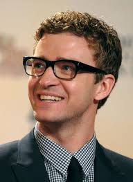 geek hairstyles hairstyle hairstyles for men with glasses 2013 mens fashion pinterest