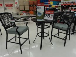 Patio Furniture Clearance Target Clearance Furniture New Innovative Patio Table And Chairs
