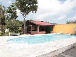 house with swimming pool party room games room barbecue area property image 3 house with swimming pool party room games room barbecue