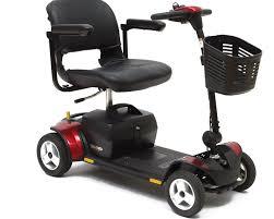 gogo elite travel scooter troubleshooting u2013 ryan penn u2013 medium