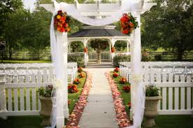 Pergola Wedding Decorations by 38 Decorating Wedding Pergola Curtains Ideas A Piece Of Heaven In