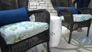 Outside Cushions Patio Furniture Outside Cushions Cheap Outdoor Cushions Patio Cushion Slipcovers