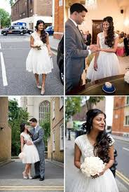 civil wedding dresses civil ceremony wedding dresses amazing civil ceremony wedding