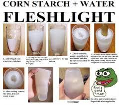 Fleshlight Meme - diy fleshlight imgur