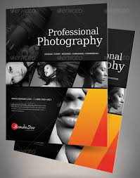 photography flyer professional photography flyers