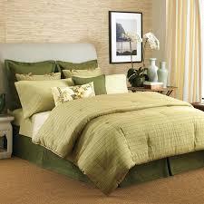 trend mid century modern bedroom all modern home designs