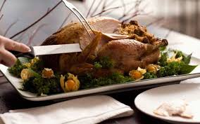 restaurants open on thanksgiving day in st louis