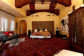 Moroccan Style Bedroom Ideas Incredible Moroccan Style Bedroom 90 Conjointly House Design Plan