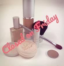 colorlab cosmetics home facebook