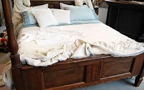 letto a baldacchino antico letto a baldacchino in legno antico porte passato