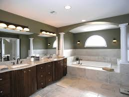 Cabinets For Bathrooms Vanity Wall Cabinets For Bathrooms White Greek Style Pillars Wide