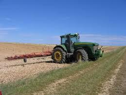 chambre d agriculture de la nievre moins de pesticides dans dix fermes de la nièvre le grand défi